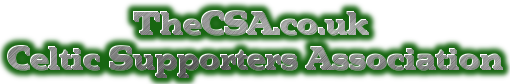 CSA Forums - Powered by vBulletin